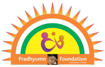 pradhyumn foundation